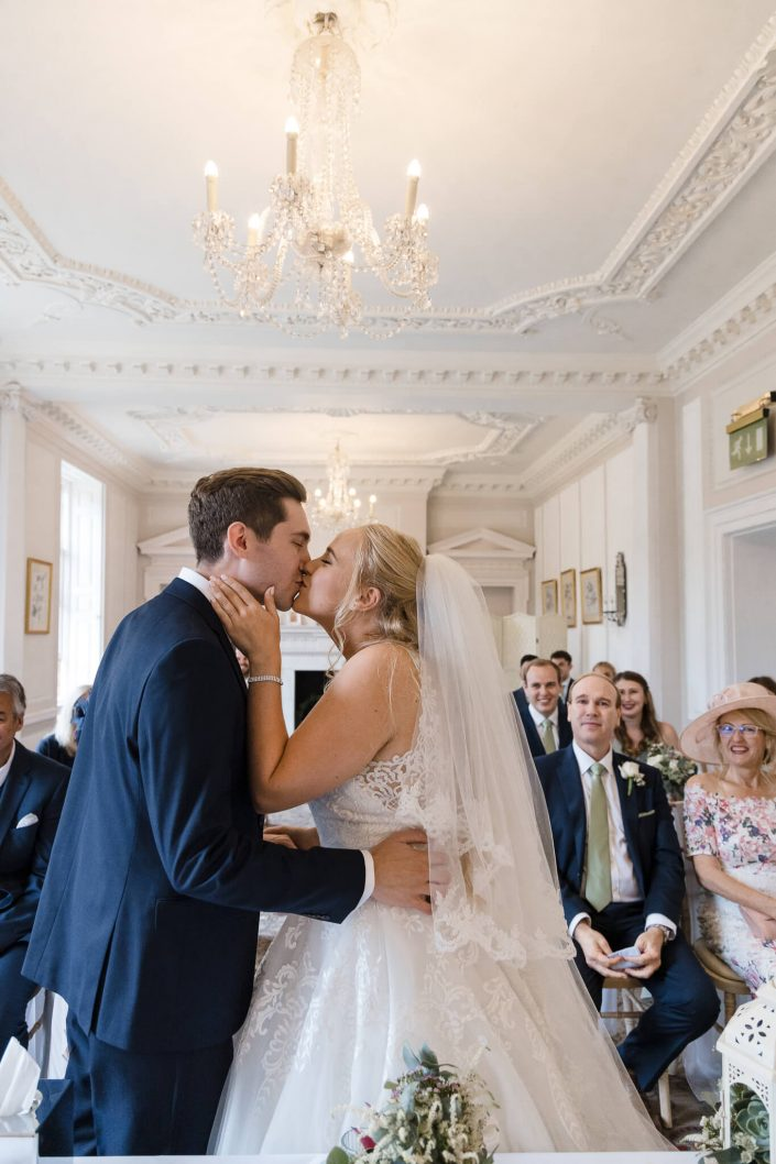 married kiss warbrook house hampshire