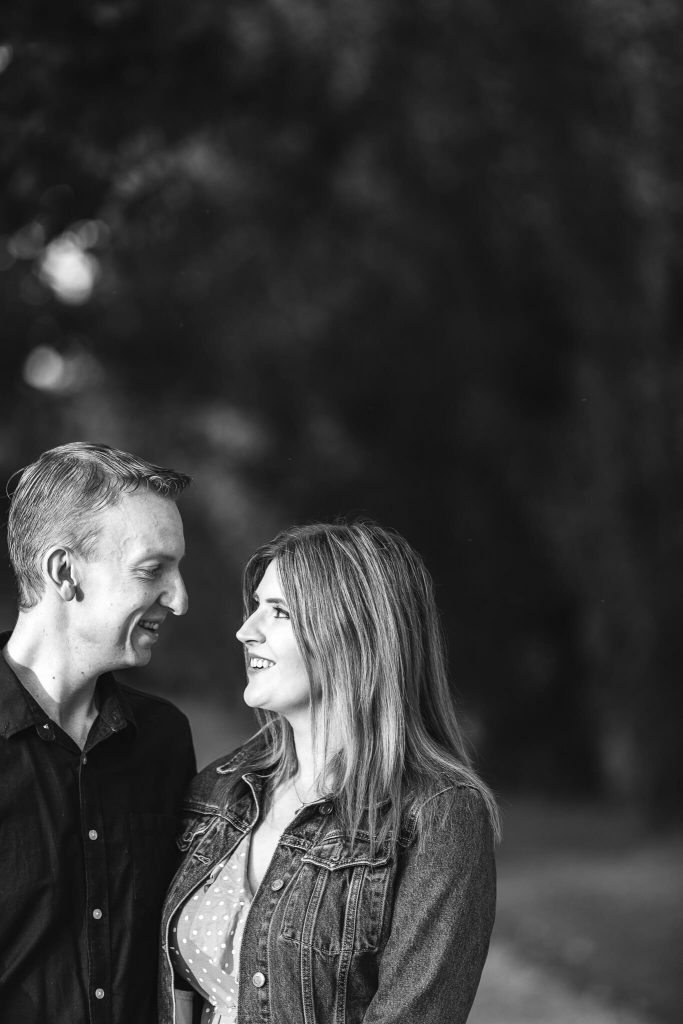 lillibrooke manor recommended wedding photographer