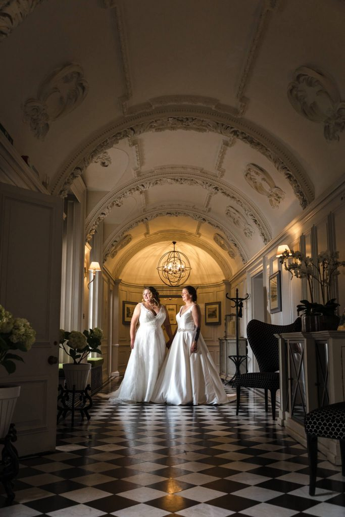barnett hill hotel luxury wedding photographer