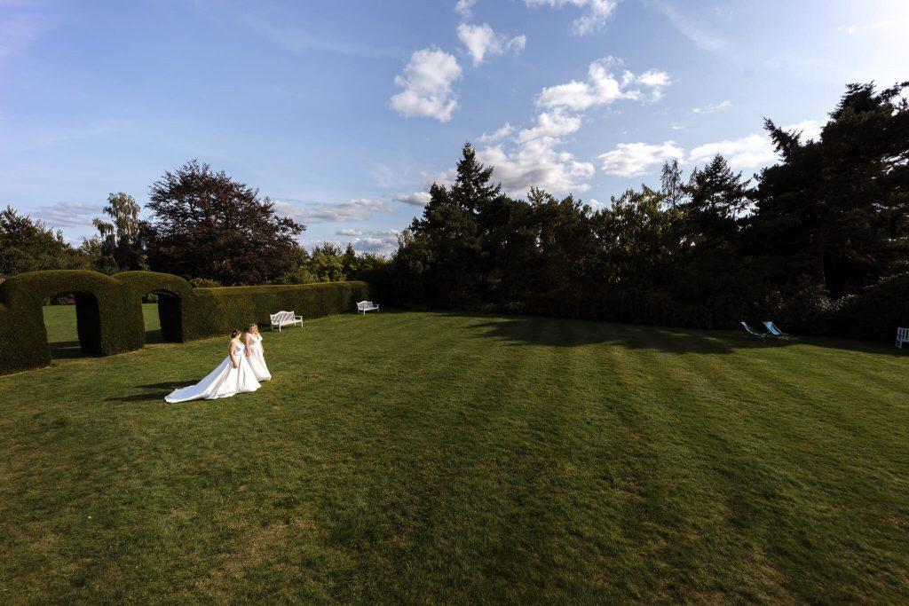barnett hill hotel photographer weddings