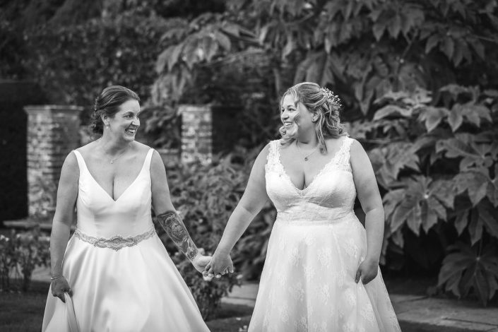 berkshire wedding photography