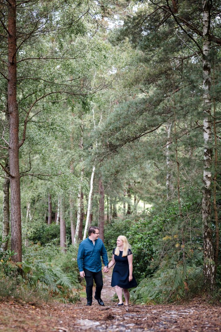 lauren mitchell photography prewedding