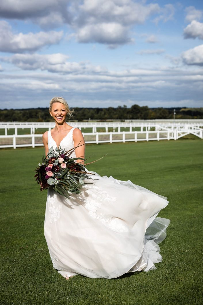 Ascot_styled_shoot
