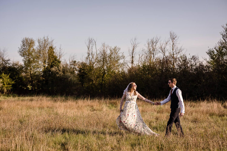 Stanlake wedding couples photography
