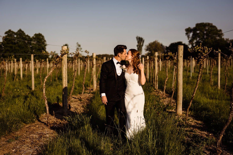 UK-wedding-photographer-berkshire-surrey-hampshire