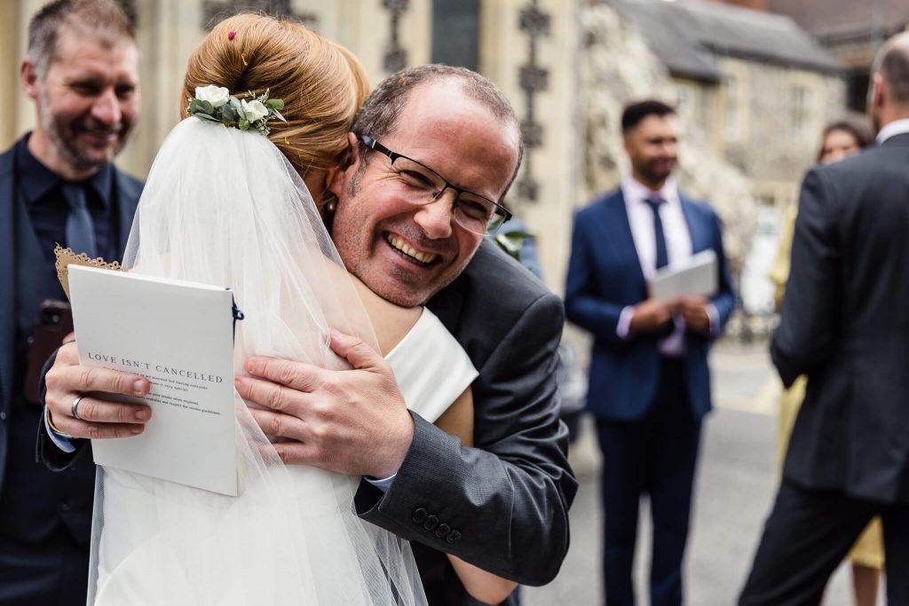 congratulations wedding day