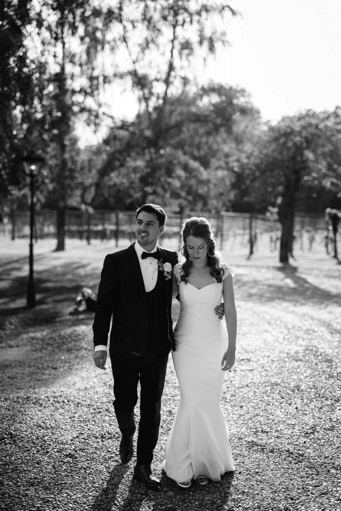 uk wedding photographer lauren mitchell